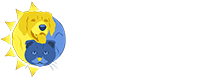 512x512-sun-dog-cat-moon-veterinary-clinic-charlestons-sc-logo-header2