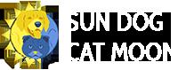 512x512-sun-dog-cat-moon-veterinary-clinic-charlestons-sc-logo-header2