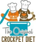 sun-dog-cat-moon-veterinary-care-crockpet-diet